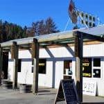 The Garston Hunny Shop